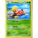 carte Pokémon 1/124 Caractroc 80 PV XY - Impact des Destins NEUF FR