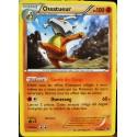 carte Pokémon 37/124 Ossatueur 100 PV XY - Impact des Destins NEUF FR