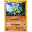 carte Pokémon 41/124 Embrylex 50 PV XY - Impact des Destins NEUF FR