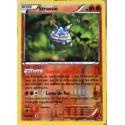 carte Pokémon 49/124 Strassie 80 PV - REVERSE XY - Impact des Destins NEUF FR