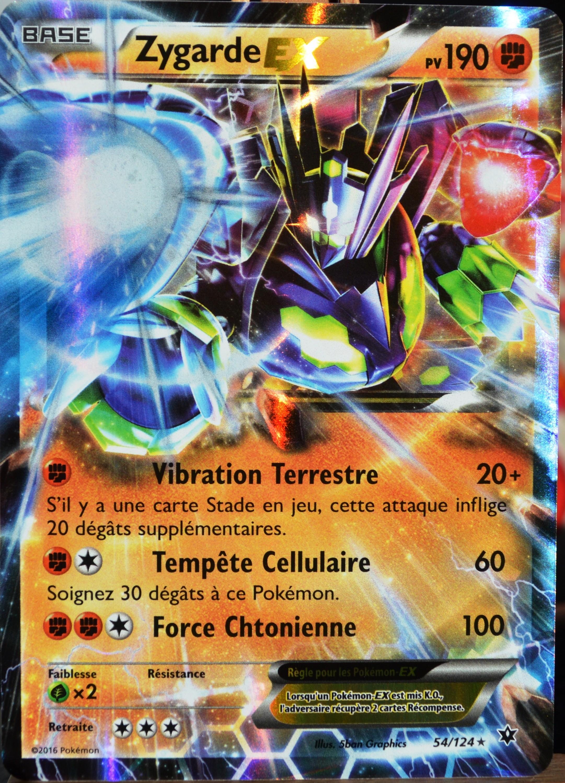 Inspirant image a imprimer de carte pokemon - Carte pokemon imprimer ...