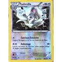 carte Pokémon 89/124 Pashmilla 90 PV - REVERSE XY - Impact des Destins NEUF FR