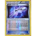 carte Pokémon 93/124 Cuiller Déformée REVERSE XY - Impact des Destins NEUF FR