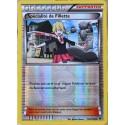 carte Pokémon 103/124 Spécialité de Fillette REVERSE XY - Impact des Destins NEUF FR