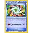 carte Pokémon 108/124 Puissante Mémoire XY - Impact des Destins NEUF FR