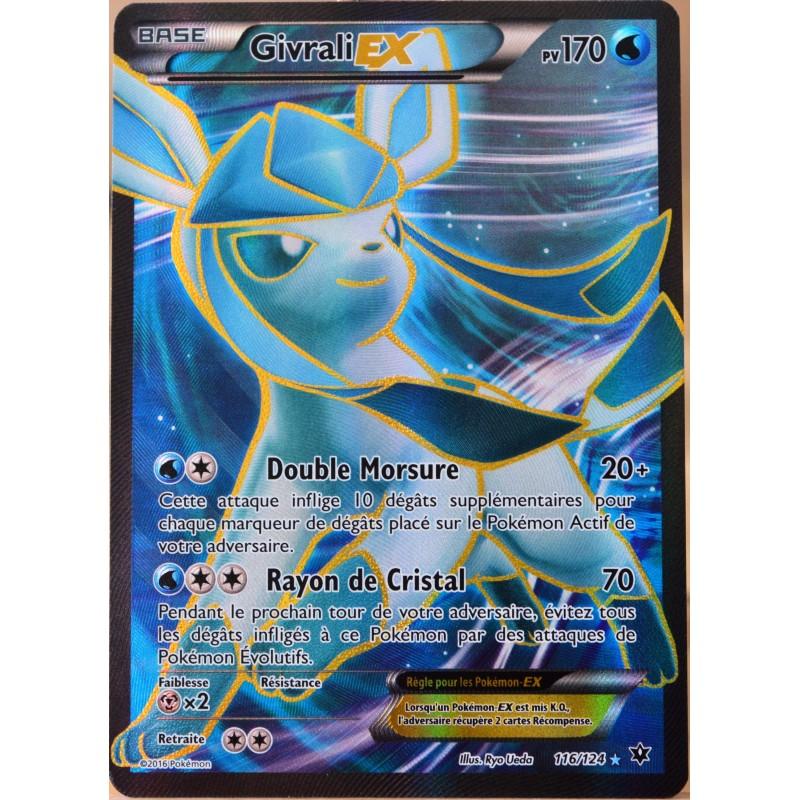Assez dessin a imprimer carte pokemon li51 montrealeast - Carte pokemon electhor ex ...