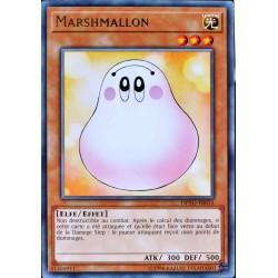 carte YU-GI-OH DPYG-FR015 Marshmallon NEUF FR