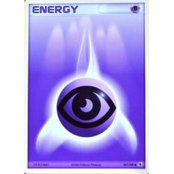 carte Pokémon 107/109 Energie Psy EX Rubis & Saphir NEUF FR