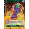 carte Dragon Ball Super P-058 Piccolo Junior, droit devant NEUF FR