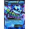 carte Pokémon 55/160 Primo-Kyogre EX 240 PV Série XY - Primo Choc NEUF FR
