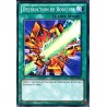carte YU-GI-OH BP01-FR080-ST Destruction De Bouclier NEUF FR