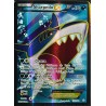 carte Pokémon 152/160 Sharpedo EX 170 PV FULL ART Série XY - Primo Choc NEUF FR