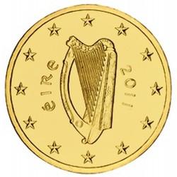 10 CENT Irlande 2011 UNC 920.000 EX.
