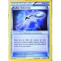 carte Pokémon 93/124 Cuiller Déformée XY - Impact des Destins NEUF FR