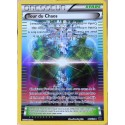 carte Pokémon 94/124 Tour du Chaos REVERSE XY - Impact des Destins NEUF FR