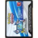 JCC Pokémon booster online XY4 - Vigueur Spectrale Codes (NEUF non utilisé)