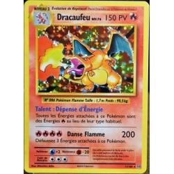 carte Pokémon 11/108 Dracaufeu Niv.76 150 PV - HOLO XY - Evolutions NEUF FR