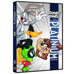 Looney Tunes - Platinum Collection - Volume un