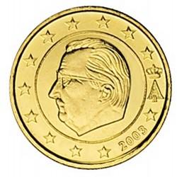 10 CENT Belgique 2003 UNC 185.000 EX.