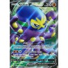 carte Pokémon 072/073 Krakos V ★U EB3.5 La Voie du Maître NEUF FR