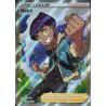 carte Pokémon 073/073 Nabil ★U EB3.5 La Voie du Maître NEUF FR
