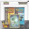 Pokémon - Jeux de Cartes - Produits Spéciaux - Collection Pokémon fabuleux – Celebi