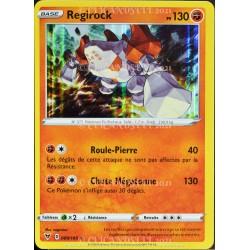 carte Pokémon 089/190 Dragapult VMAX FA / Lanssorien S4a - Shiny Star V NEUF JP