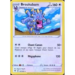 carte Pokémon 137/190 Zacian V S4a - Shiny Star V NEUF JP