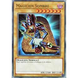 carte YU-GI-OH DPYG-FR001 Magicien Sombre Rare NEUF FR
