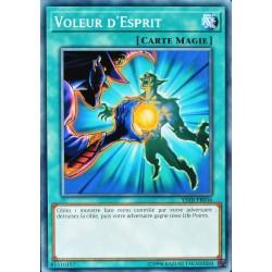 carte YU-GI-OH YSYR-FR036 Voleur D'esprit (Soul Taker) -Commune NEUF FR