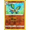 carte Pokémon 090/189 Vibraninf - Reverse EB03 - Epée et Bouclier - Ténèbres Embrasées NEUF FR