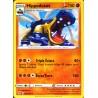 carte Pokémon 094/189 Hippodocus EB03 - Epée et Bouclier - Ténèbres Embrasées NEUF FR