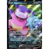 carte Pokémon 099/189 Flagadoss de Galar-V EB03 - Epée et Bouclier - Ténèbres Embrasées NEUF FR