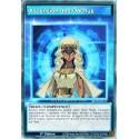 carte YU-GI-OH SBCB-FRS13 Ascension des Déchus C NEUF FR